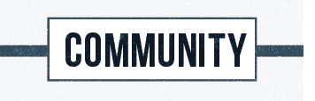 community_left