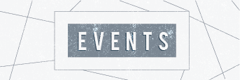 events_left